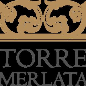 Villa Torre Merlata